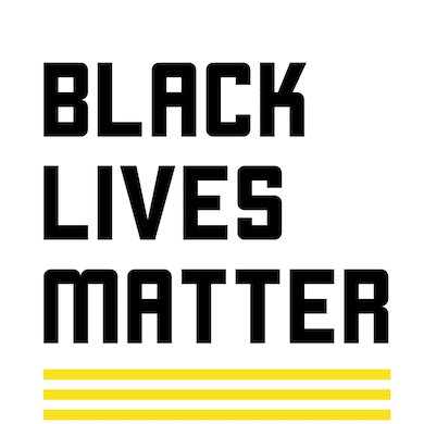 NHA Statement on BLM